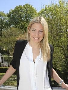 Alexandra Leitl
