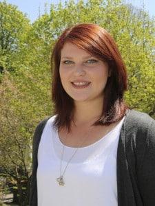 Denise Fuchs