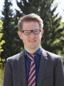Andreas Mühlbauer-Füll