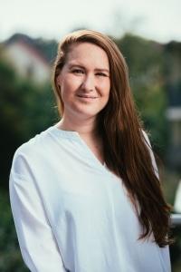 ALB-Leitl Steuerberatung München - Claudia Huttner