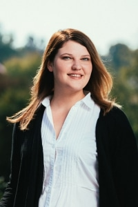 ALB-LEitl Steuerberatung München - Denise Fuchs