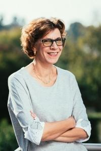 ALB-Leitl Stererbüro München - Patricia Wellnhofer