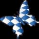 Impressum Steuerberater München - Logo Bavarian WebDesign