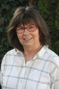 ALB-Leitl Team Tanja Reitinger